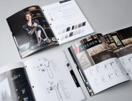 Full-Line Catalog